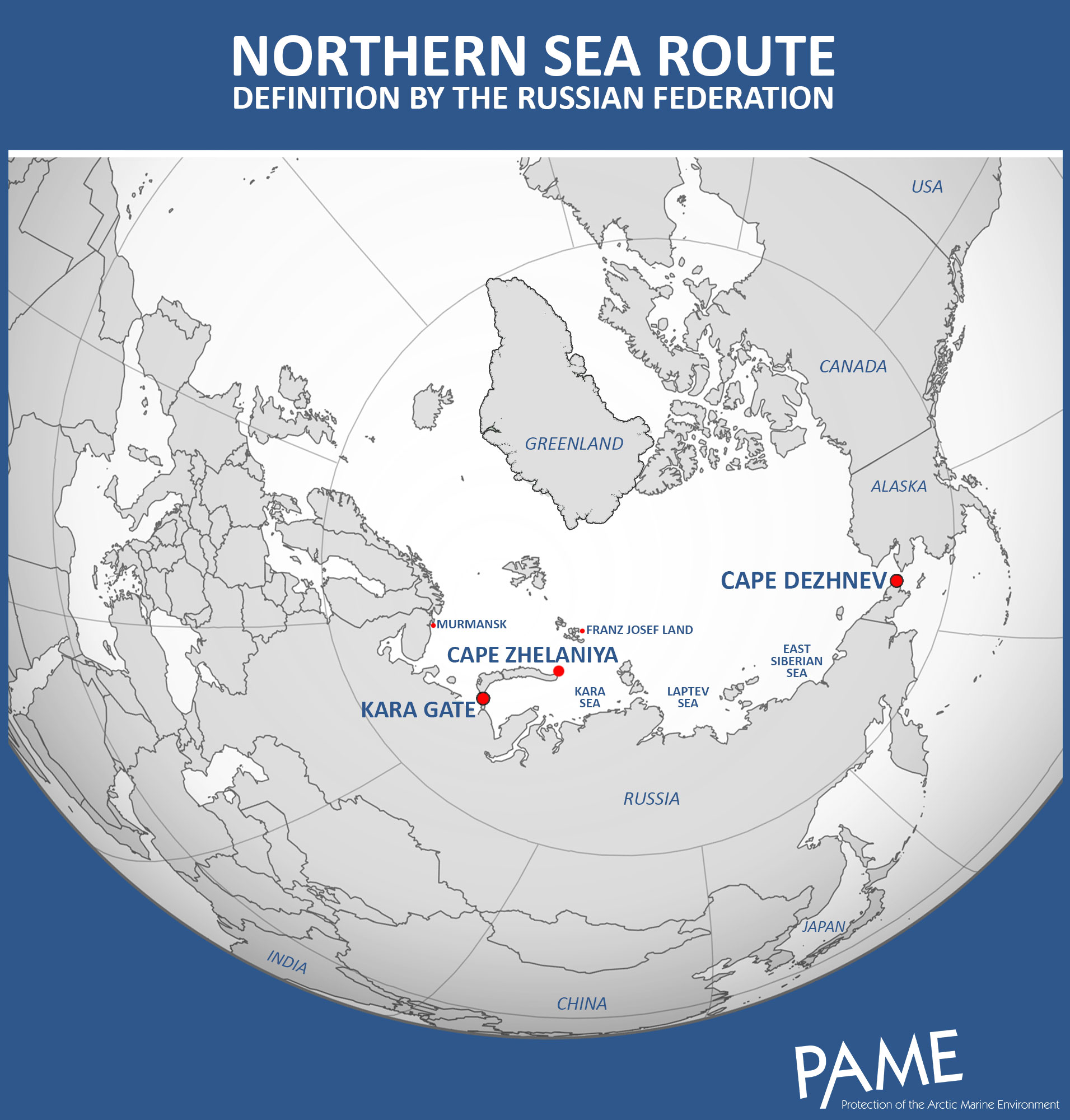 Northern-sea-route-definition new