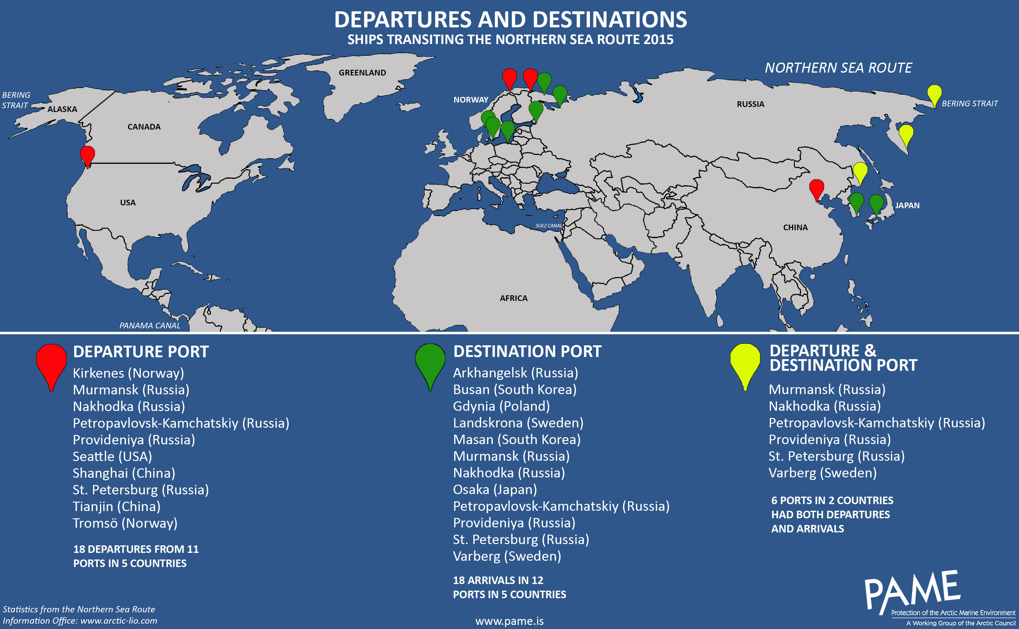 depaertures-and-destinations-map-2011-2015