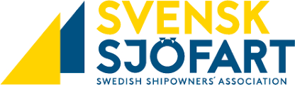 swedishshipowners
