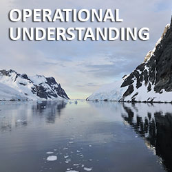 operationalunderstanding