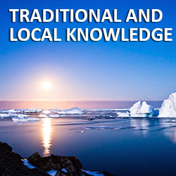 traditionalknowledge