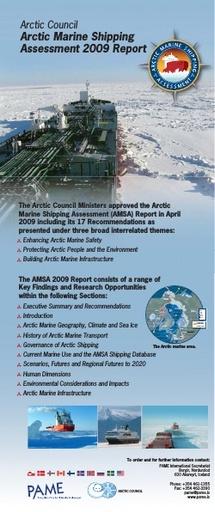 AMSA Poster